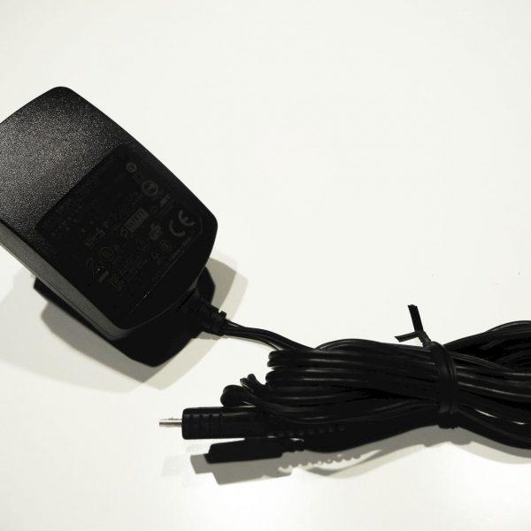 Blackberry PSM04R-050CHW1(M)