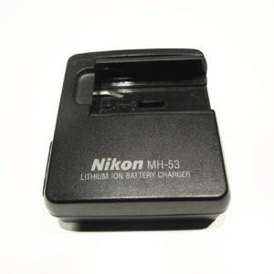Nikon MH-53