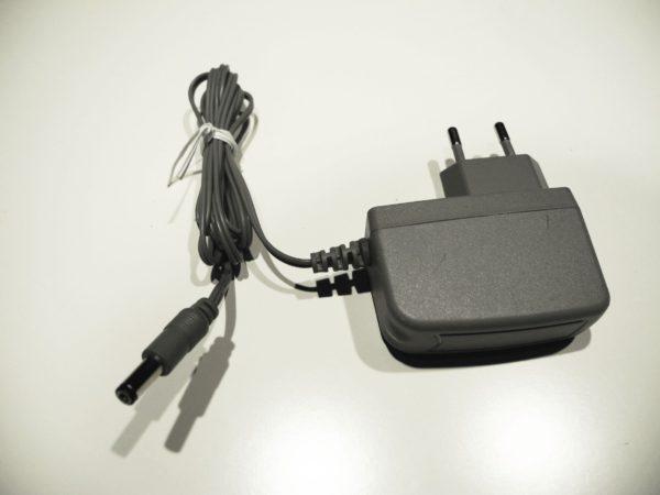 Electrolux ergorapido SSA-18P-20 EU 250050