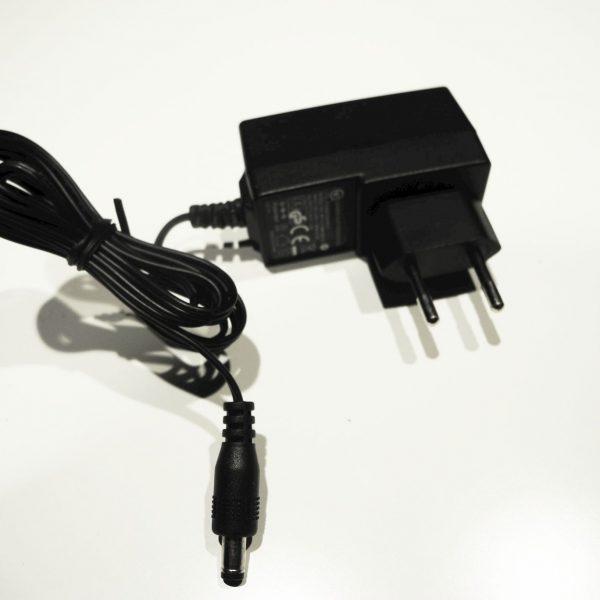 Leader Electronics MV120Y090100-C5