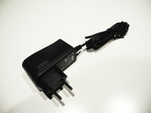 Leader Electronics MU12-S050200-C5