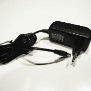 Shenzhen Frecom Electronics FPS005EUC-120050