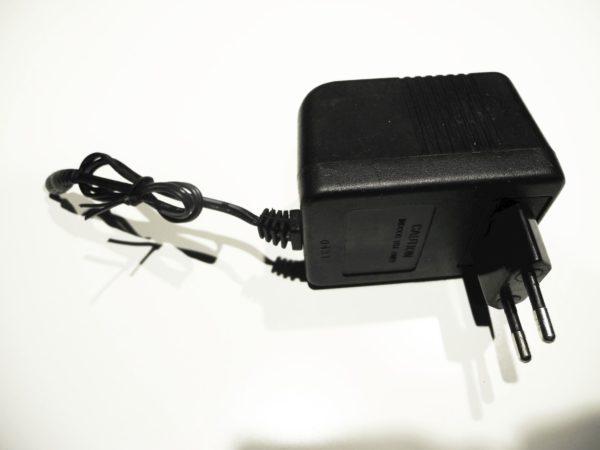 Technics TEAC-48-241000V