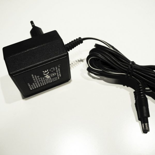Adapter SA35-73-1