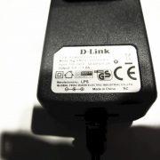 DSCN6292