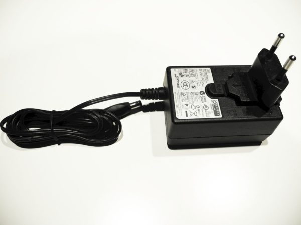 Asian Power Devices WA-18H12