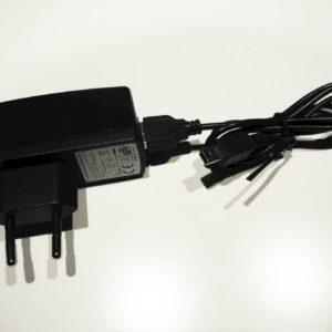 TP-link T050100-2C3