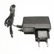 Leader Electronics MV12-Y150080-C5