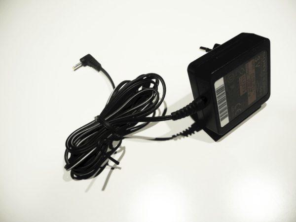 Sony AC-3010K2
