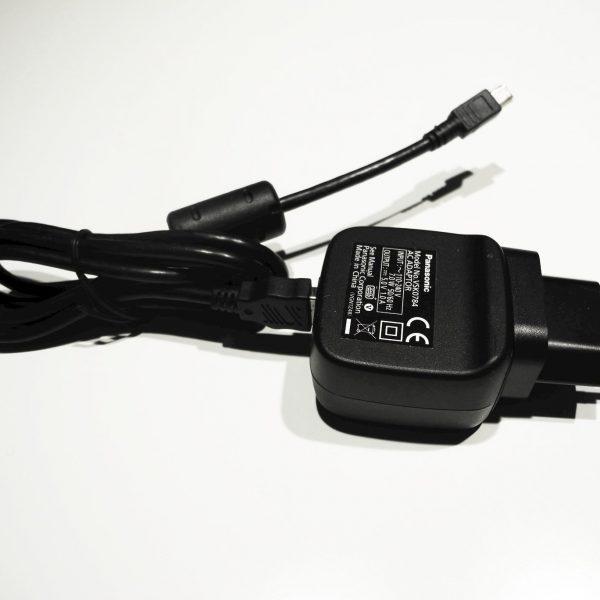 Panasonic VSK0784