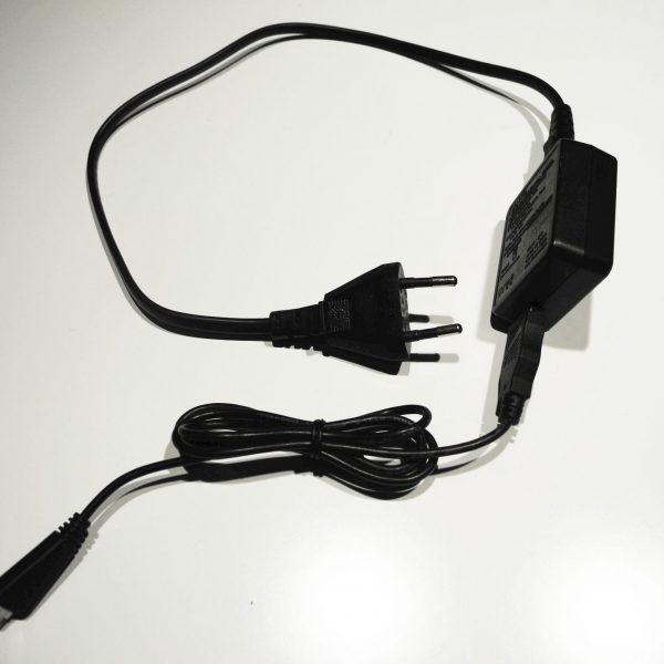 Sony AC-UB10B