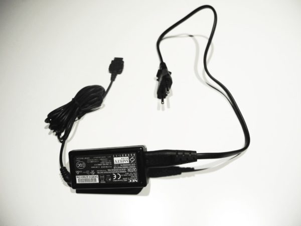 NEC MAY-BH0010