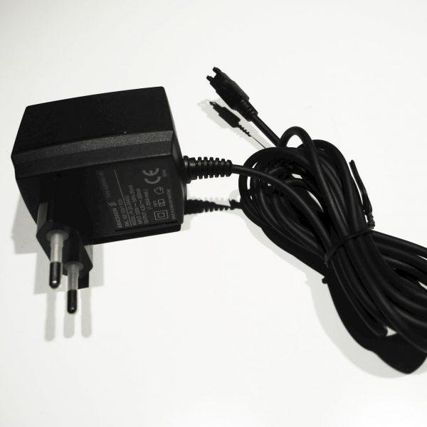 Ericsson 4020061-BV