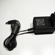 ACME power 13.5V