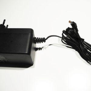 D-link AM-0751500V