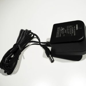 Casio AD-L60045BN