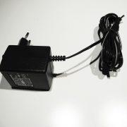 Adapter SA41-116