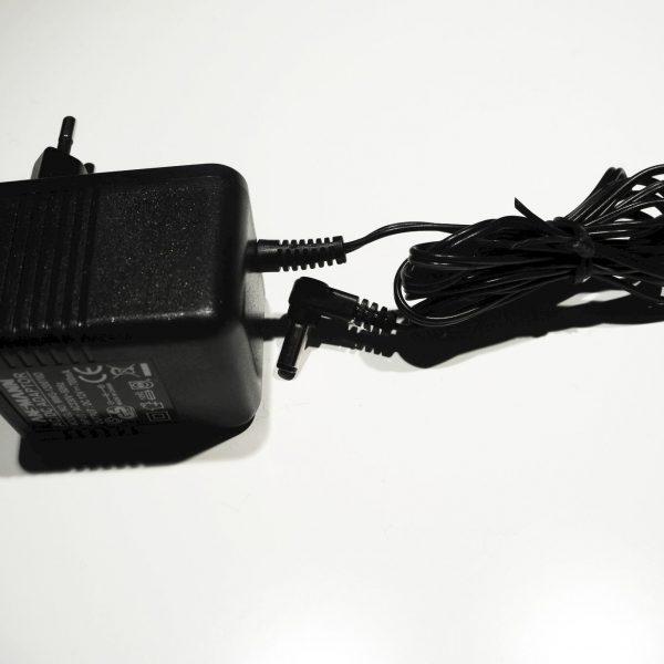 Angsmann MWG-120070D