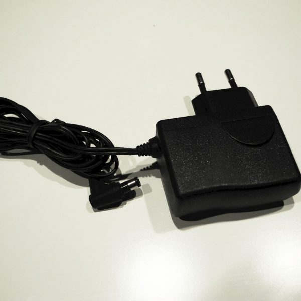 Adapter UE05L1-050100SPAV