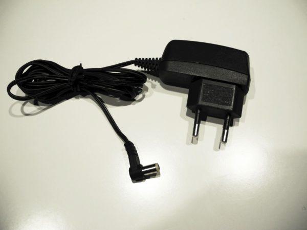 Adapter C390280-Z4-C707