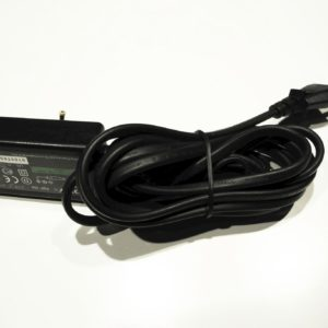 Sony PSP-104