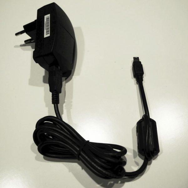 Sennheiser NT5-10-USB