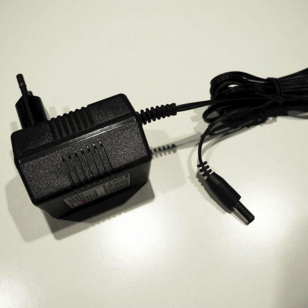 Adapter YD35-01-6-300mA