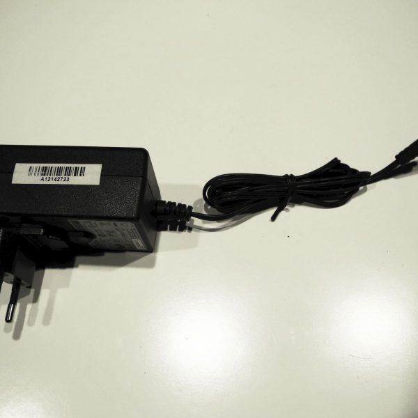 Asian Power Devices WA-24E12