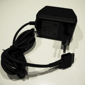 Motorola SPN 4278