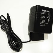 Philips A03567A/00