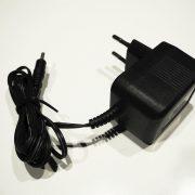 Adapter 0300600DG