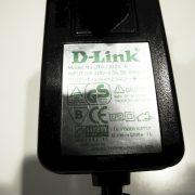 DSCN7009