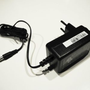 Adapter BSW0127-1210002E R