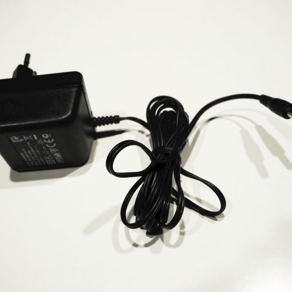 Adapter TPL-0250-GS-1C
