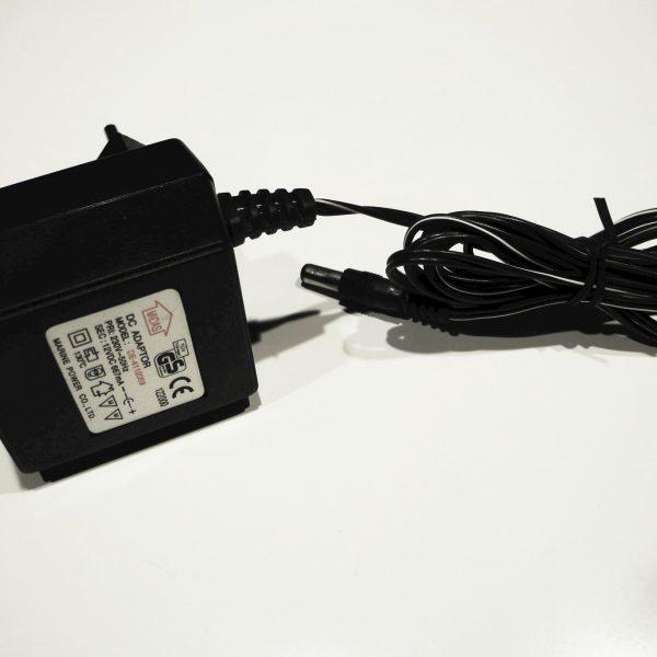 Adapter DE-4112059