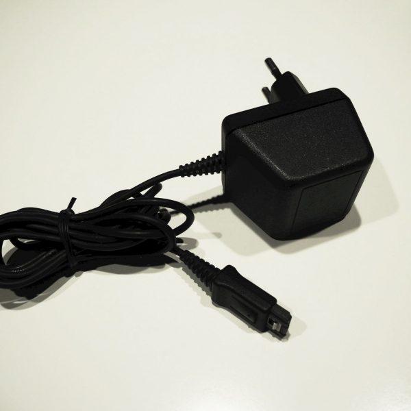 Adapter C39280-Z4-C301-2
