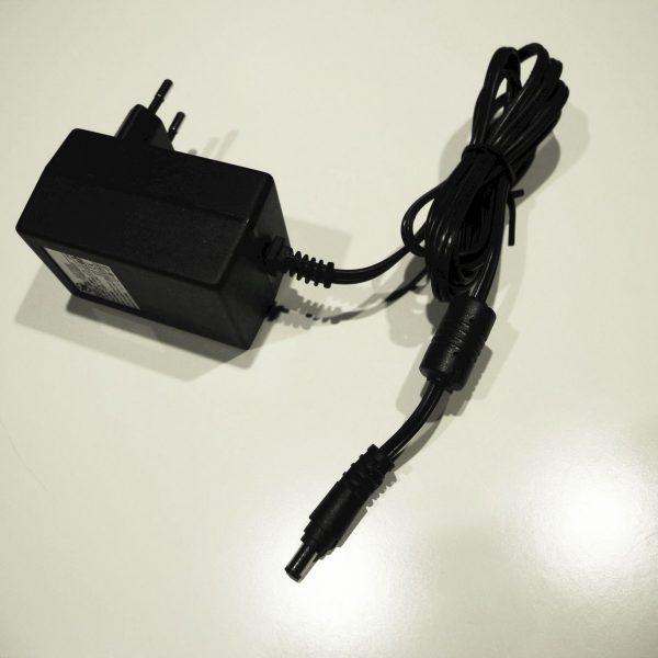 High Power HPW-1512B REV:C1
