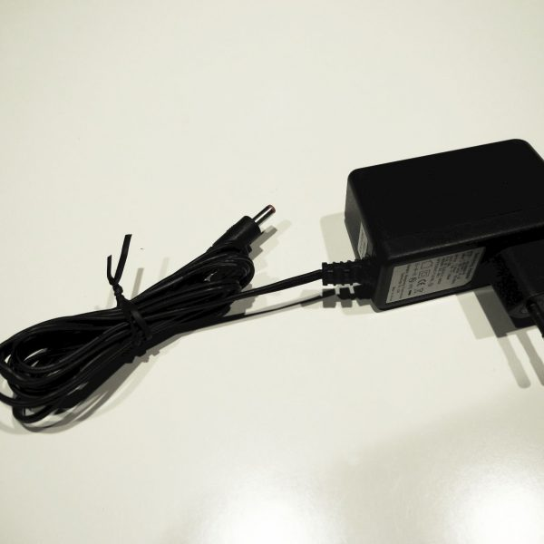 Adapter PS120404-DY