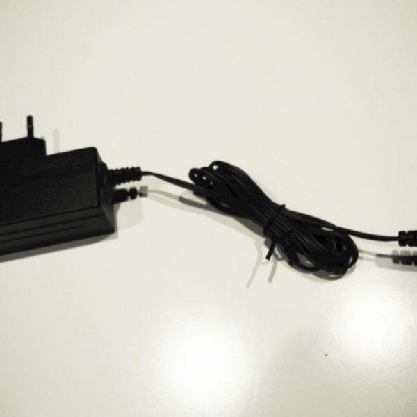 Leader Electronics MU05-P050100-C5