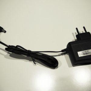 D-link AMS1-0501200FV