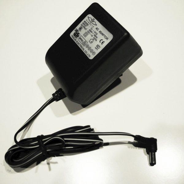 YINGJIE Electrical YJ-1212