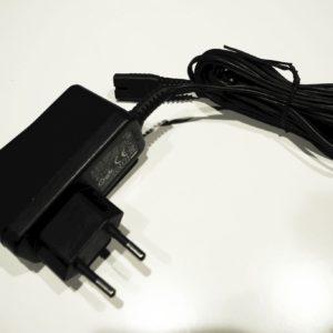 Moser 1881-7120 Adapter 6000