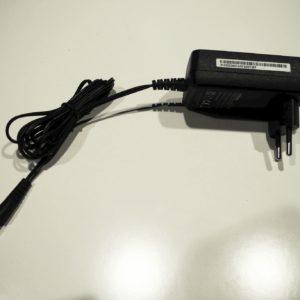 Huawei HW-120100E5W