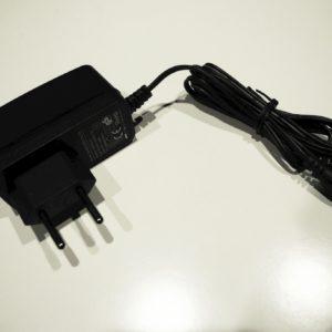 TP-link T090085-2C1