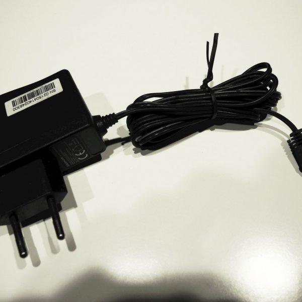 Sagemcom MSP-C0500IC12.0-6W-DE