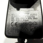 DSCN7239