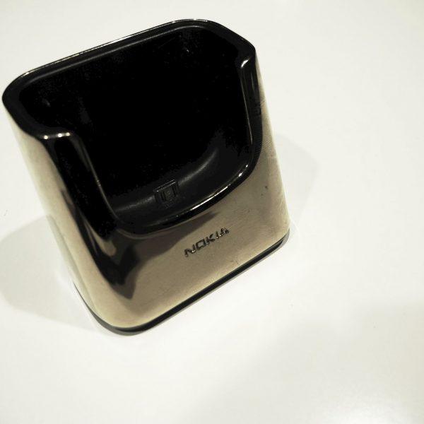 Nokia DT-19 Gold