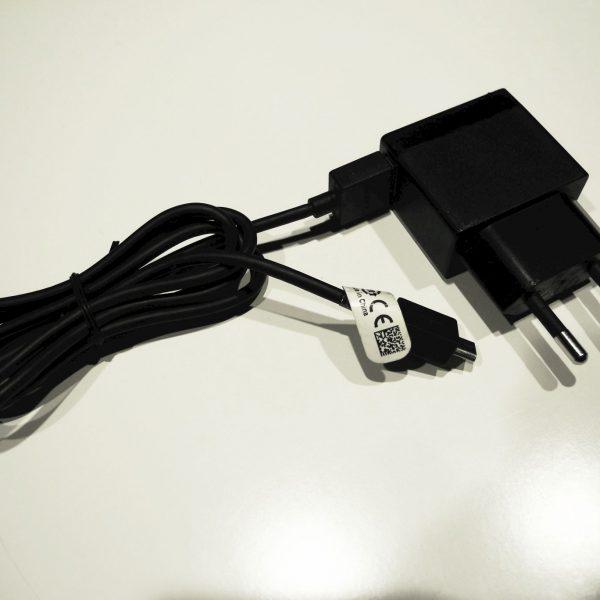 Sony AC-4001-EU