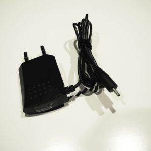 Билайн STC-A22050I200U8-A