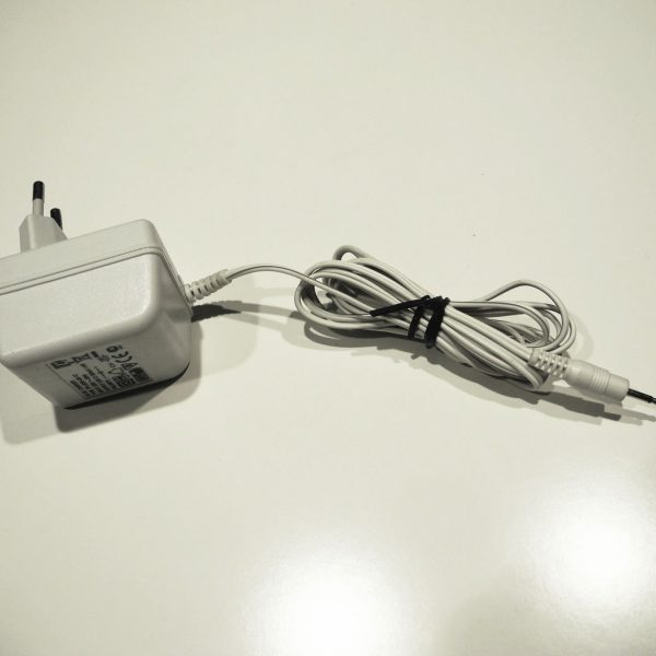 Adapter TPL-0250-FS-1C